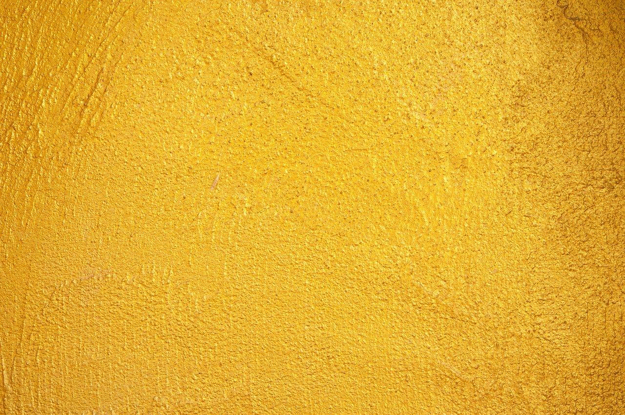 Fakturowanie ścian czyli jak zrobić chropowate ściany