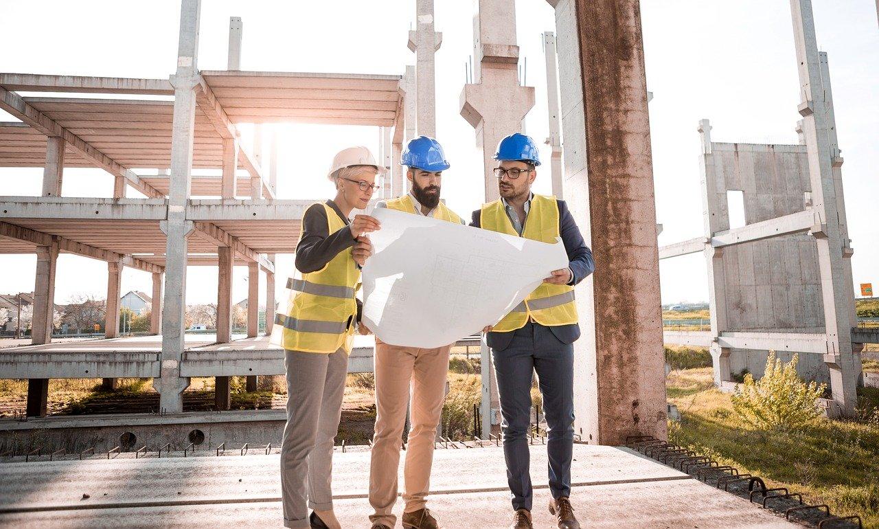 Budowa domu – ile się czeka na pozwolenie na budowę domu?