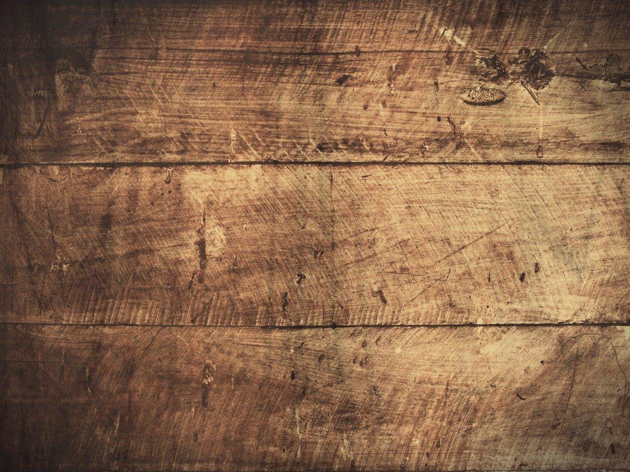 Jak dobrać deski na podłogę tarasową? Czyli wymiary deski tarasowej