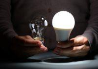Oświetlenie LED – co powinieneś wiedzieć.