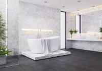 Jak nowocześnie urządzić łazienkę?